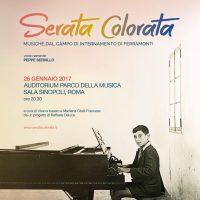 save_the_date-Serata-Colorata