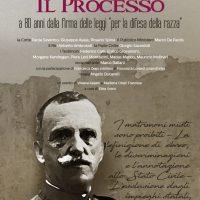 STD_processo