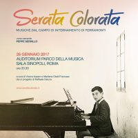 save_the_date-Serata-Colorata